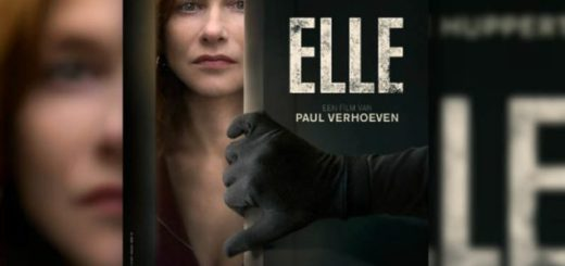 Elle di Paul Verhoeven