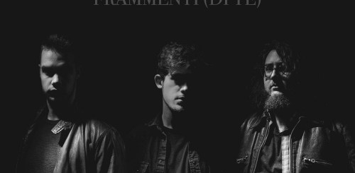 Frammenti (Di Te) - Secondo singolo per Corvo