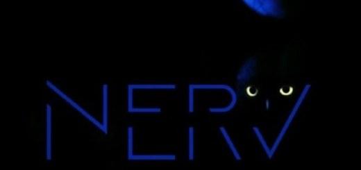 Nerv - Secondo Ep di Nerv