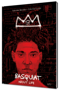 Basquiat - About Life