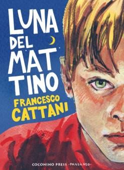Luna del Mattino di Francesco Cattani