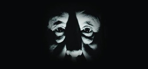 Lezione di scrittura horror con Giorgio Borroni