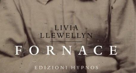 Fornace di Livia Llwellyn