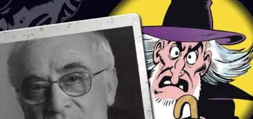 Max Bunker - Una vita da numero uno di Moreno Burattini