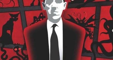 Lovecraft Museum di Steve Rasnic Tem
