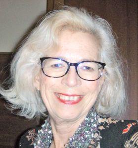 Gloria Barberi