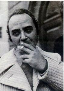 Gianni De Luca