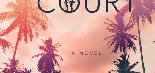 Kingston Court di Holly Kammier
