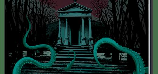 La Tomba di Nino Cammarata e D. D. Bastian