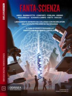 Fanta-Scienza di autori vari