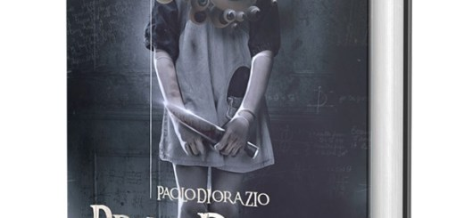 Primi Delitti 30 Years di Paolo Di Orazio