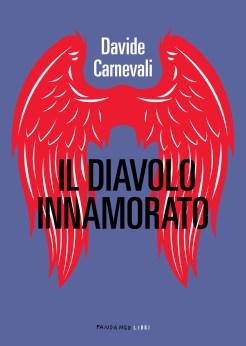 Il diavolo innamorato di Davide Carnevali