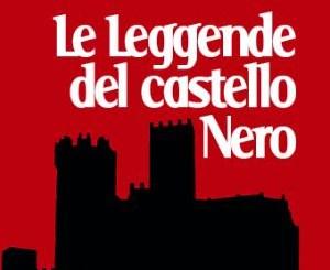 Le leggende del castello nero di Iginio Ugo Tarchetti