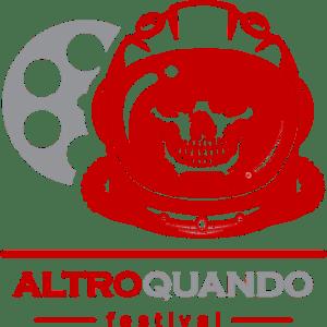 Altroquando - Un concorso di letteratura fantastica