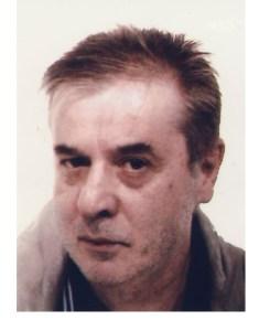 Giovanni Nebuloni