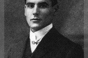 La voce nella notte di Willam H. Hodgson