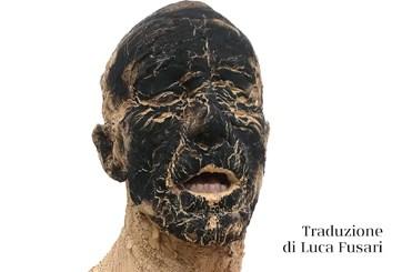 Il mio lavoro non è ancora finito di Thomas Ligotti