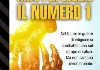 Nato per Essere il Numero 1 di Matteo Mancini