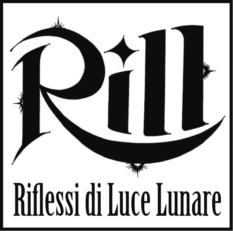 Parte il Trofeo RiLL 2021 - Un prestigioso premio letterario