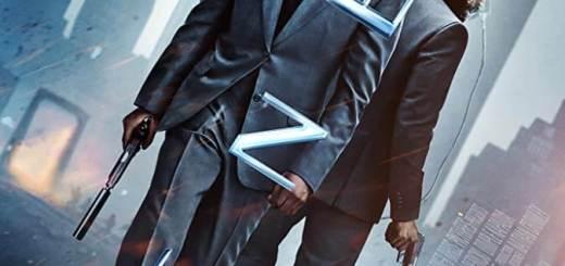 Tenet - Il cinema labirinto di Christopher Nolan