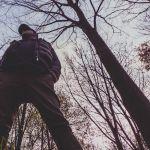Emmeffe torna con un nuovo singolo dal titolo Rebirth