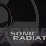Sonic Radiation pubblica il singolo Threshold