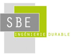 SBE Ingienerie Durable
