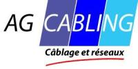 AG Cabling, câblage et réseaux