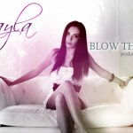 Cayla Blow the Siren