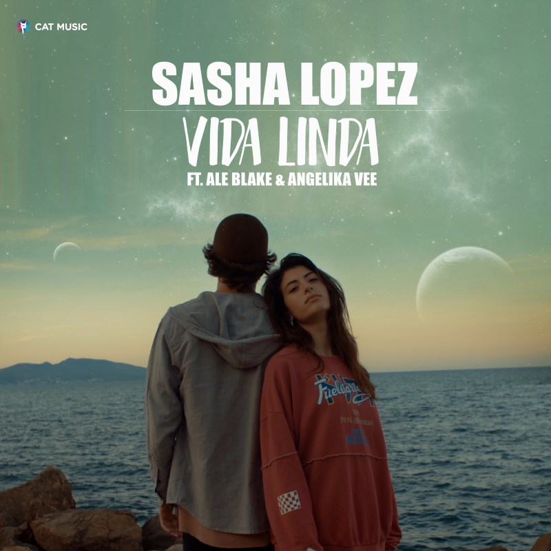 Artwork-Sasha-Lopez