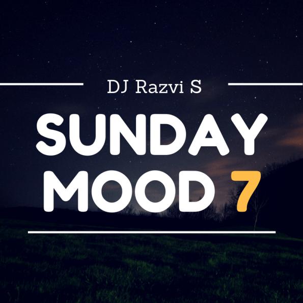 DJ Razvi S