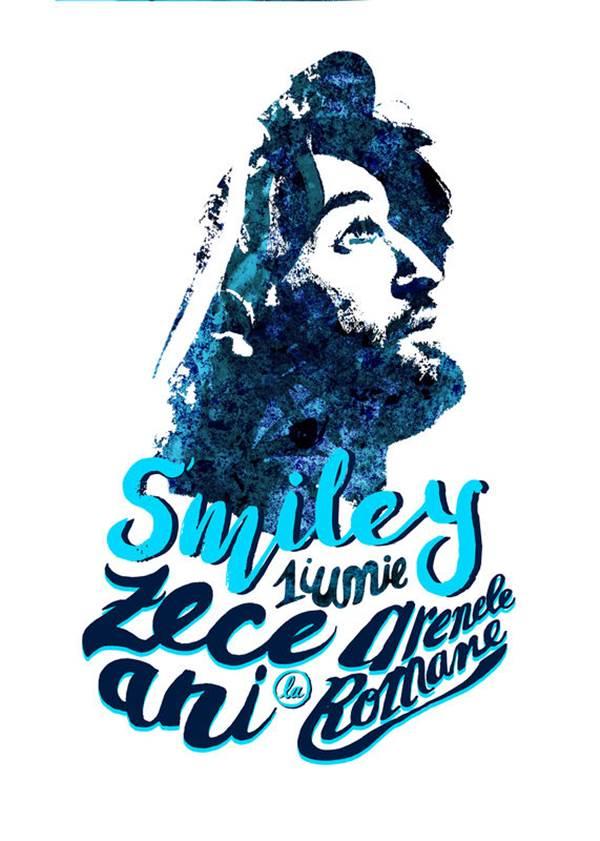 afis-concert-smiley-arenele-romane-iunie-2017