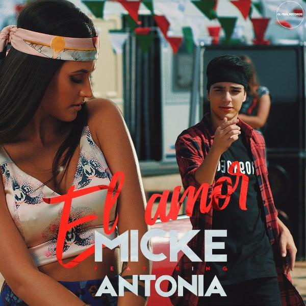 micke-antonia