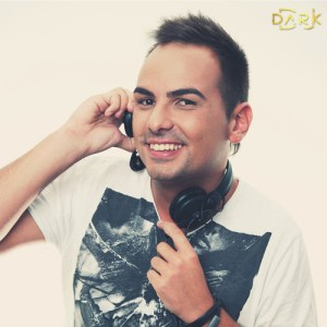 Dj Dark @ Radio Podcast (09 September 2017)