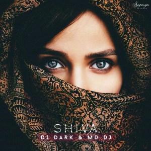 Dj Dark & MD Dj - Shiva