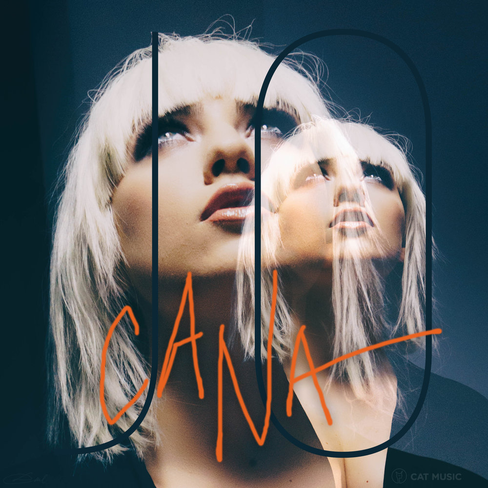 jo_cana_single_cover