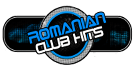 Romanian Club Hits