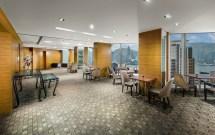 Hotel Panorama Rhombus Clubhotel