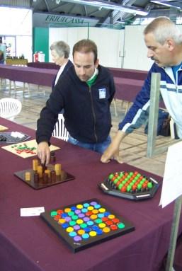 Dimostrazioni-Progetto_Astrakta-Giochi_Astratti