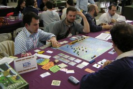 Torneo-Naonis_Games_Tournament-04