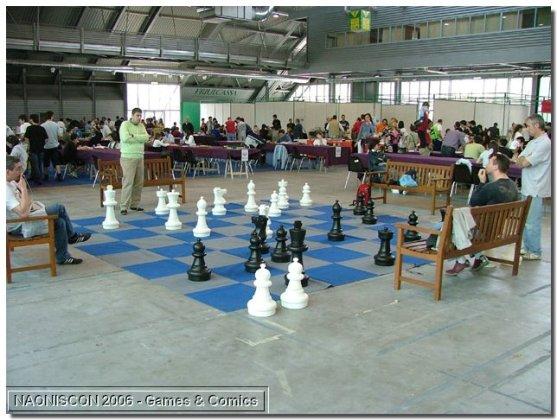 01_scacchi
