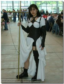 36_2do_Concorso_Naoniscon_Cosplay