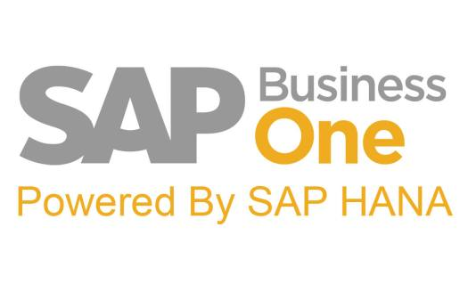 NOva versão do SAP Business One para HANA