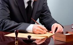 redaccion-abogados