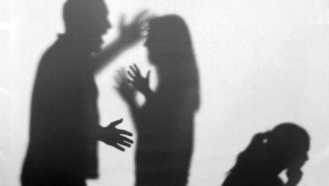 Violencia intrafamiliar, las cifras aumentan