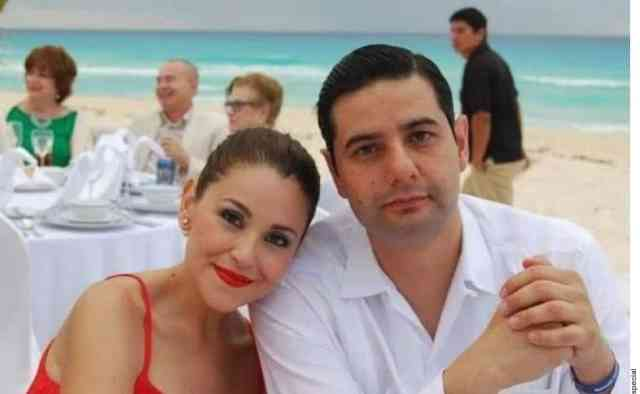La actividad jurisdiccional no se detendrá por actos intimidatorios: Ministro Presidente Arturo Zaldívar