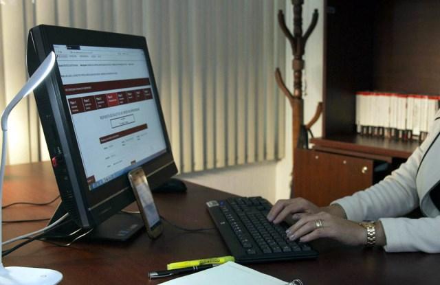 Justicia en línea: La SCJN se moderniza para ofrecer una justicia más eficiente y cercana a la gente