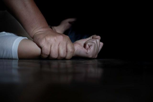 Los delitos sexuales contra mujeres deben ser imprescriptibles, proponen en el Senado