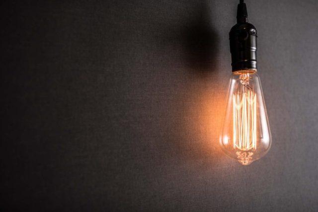 Plantean que se condone deuda de energía eléctrica en Guerrero