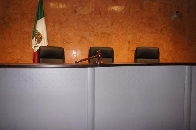 Dictan auto de apertura a juicio oral por los delitos de violación a medidas de protección y violación en grado de tentativa